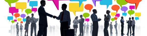 Networking: l'art de fer contactes de qualitat