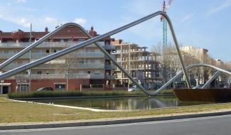 Reus- Vila-seca- Reus